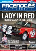 Issue 130 - February 2015